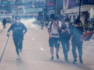 hong-kong-repressione