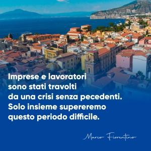 marco-fiorentino-crisi-turismo