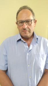 Marino Starace