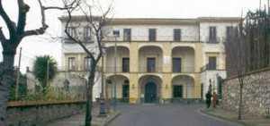 Museo Correale Sorrento