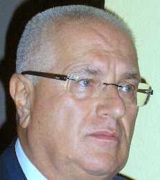 Lauro Raffaele