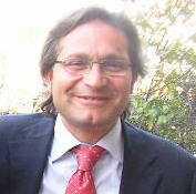 E. Stefano Marzuillo
