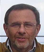 Gianni Salvati