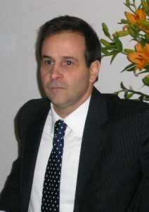 Giovanni Ruggiero