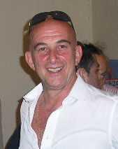 Maurizio Gargiulo