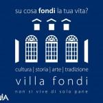 Design di Massimo Somma