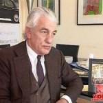 Marcello Fasolino