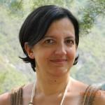 Stefania Astarita