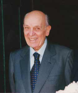 Antonino Fiorentino