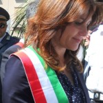 Clara Accardi