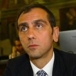 Saverino Nappi