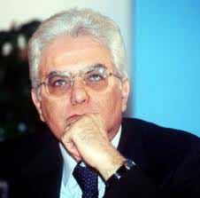 Sergio Marrarella