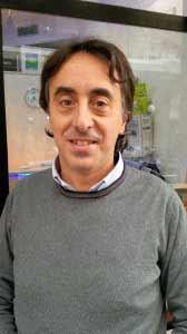 Antonino Acampora