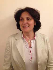 Gerarda Cuoco