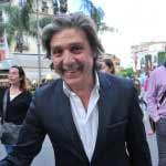 R. Lotito (Photo105)