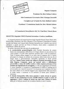 Lettera Sindaci1