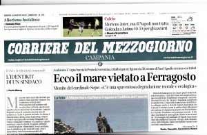 CorrieredelMezzogiorno15082015