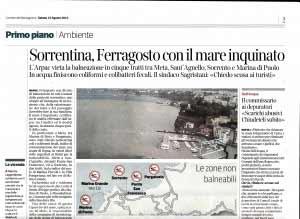 CorrieredelMezzogiorno15082015_0002