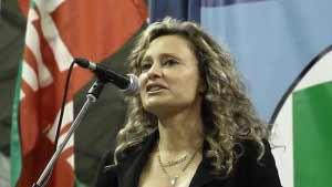 Monica Paolino (F.I.)