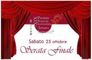 Premio-Penisola-Sorrentina2