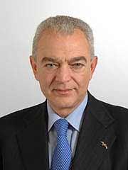 Aniello Di Nardo