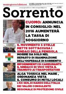 LOCANDINA_40_2015_Sorrento