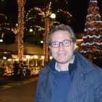 Emiliostefano Marzuillo