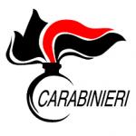 carabineri logo