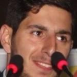 Eduardo Fiorentino