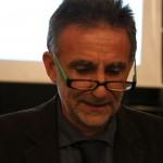 Umberto De Gregorio EAV