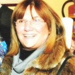 Franca Rossi