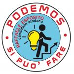 PODEMOS logo