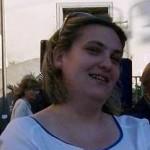 Maria Teresa Eusebio
