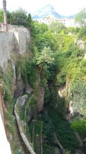 Vallone San Giuseppe