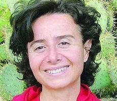 Laura Anello