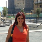 Consigliera Susanna Barba