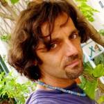 Claudio d'Esposito WWf