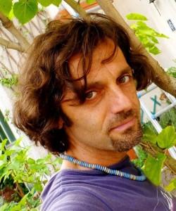 Claudio d'Esposito