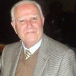 Ettore Mastrogiacomo