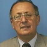 Franco Casillo