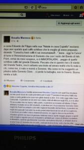 maresca1
