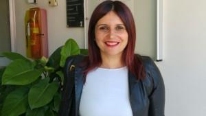 Avv. Susanna Barba