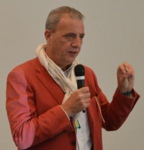 Gaetano Milano