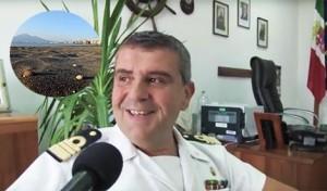 Guglielmo Cassone