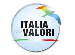 IdV logo