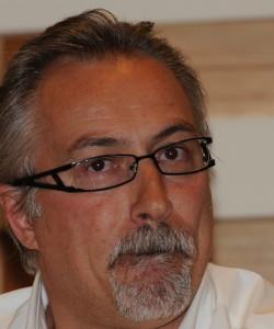 Gaetano Mauro