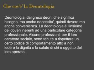 giornalismo-etica-e-deontologia-2-638