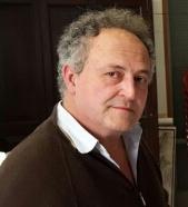 Paolo Trapani