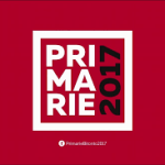 primarie-pd