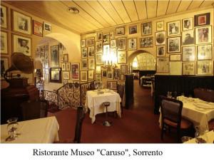 ristorante-caruso